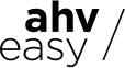 AHVeasy